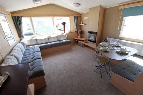 3 bedroom static caravan for sale - Trecco Bay Holiday Park, Porthcawl, Wales