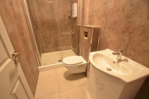 1 bedroom flat to rent - Gray Road, Sunderland, SR2