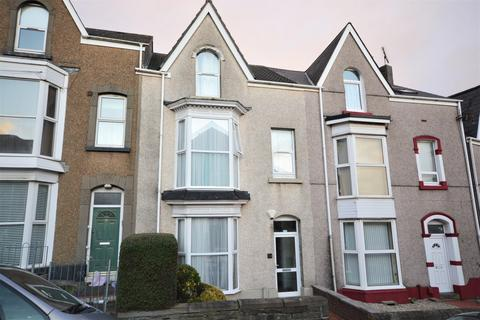 6 bedroom house to rent - 6 bedroom House Terraced in Brynmill