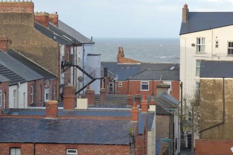 1 bedroom flat for sale - Milton Street, Saltburn By The Sea