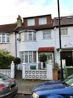 4 bedroom terraced house for sale - Carnforth Road, Streatham, London, SW16