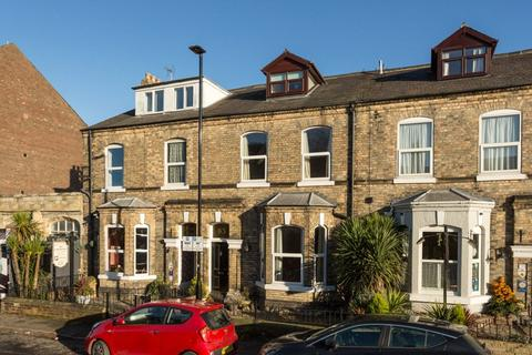 4 bedroom terraced house for sale - Fulford Road, York, North Yorkshire, YO10