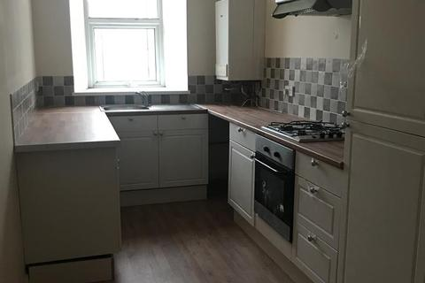 1 bedroom flat to rent - Hill Street, Nantymoel, Bridgend, CF32 7SW