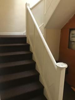 1 bedroom flat to rent - Queens street , Burslem , Stoke-on-Trent  ST6