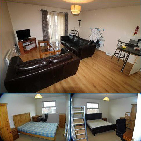 2 bedroom house to rent - Chancellor Court, Liverpool *No student application fees*