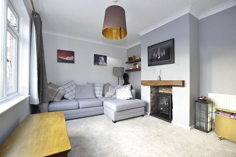 3 bedroom terraced house for sale - Easedale Close, BRISTOL, BS10 6EW