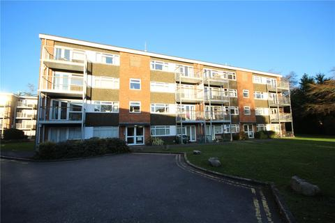 2 bedroom flat for sale - Mount Road, Ashley Cross, Poole, BH14