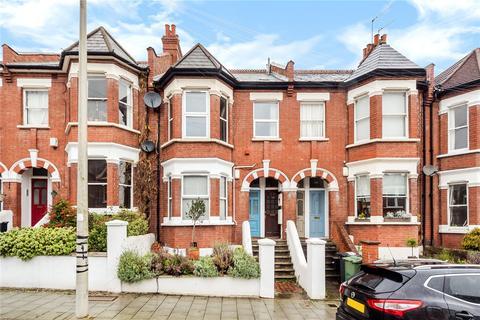 2 bedroom maisonette for sale - Casewick Road, London, SE27