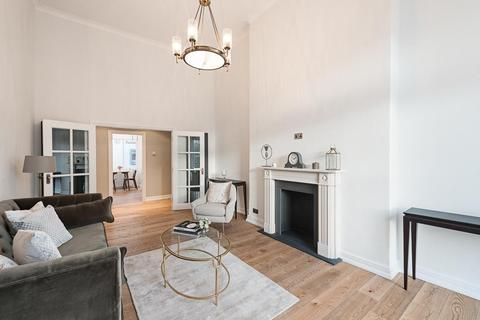 3 bedroom apartment to rent - Gloucester Terrace, Bayswater, W2
