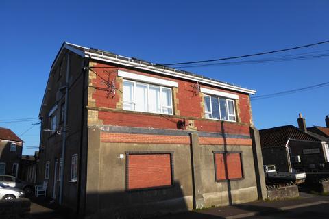 2 bedroom flat to rent - Highbury Street, Coleford BA3