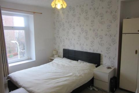 3 bedroom terraced house to rent - 64 Dyfatty Street Swansea