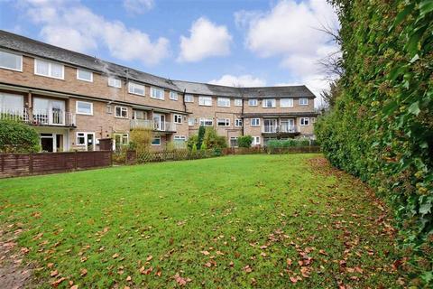 2 bedroom ground floor maisonette for sale - Lansdowne Road, Tunbridge Wells, Kent