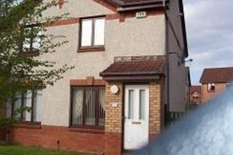 2 bedroom semi-detached house to rent - Finch Drive, Knightswood, Glasgow G13