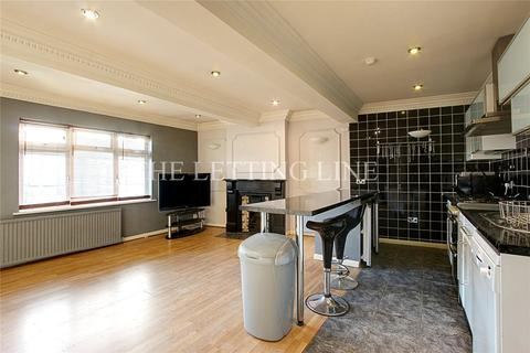 1 bedroom apartment to rent - Lancaster Road, Enfield, Middlesex, EN2