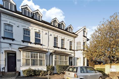 3 bedroom apartment for sale - Brookside Court, 132 Brigstock Road, Thornton Heath, CR7