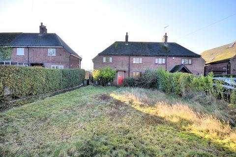 2 bedroom semi-detached house for sale - Wood Lane West, Adlington
