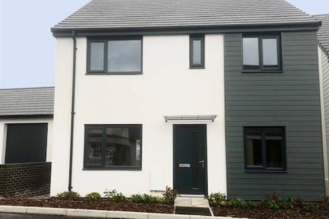 4 bedroom detached house for sale - Charlbury Drive