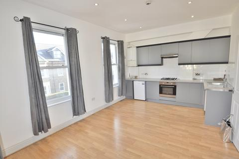 1 bedroom apartment to rent - Acton Lane, Chiswick, London W4 5DL