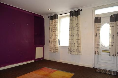 2 bedroom terraced house for sale - Fforchaman Road, Cwmaman, Aberdare, Mid Glamorgan, CF44