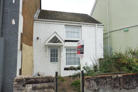 2 bedroom semi-detached house for sale - Tramway, Hirwaun, Aberdare, Mid Glamorgan, CF44