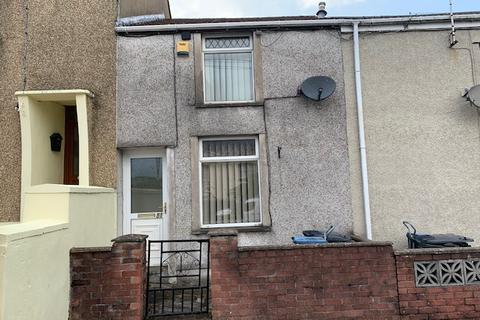 2 bedroom terraced house for sale - Park Hill, Tredegar, Gwent, NP22