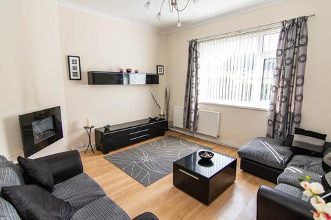 4 bedroom semi-detached house for sale - Bailey Street, Brynmawr, Gwent, NP23