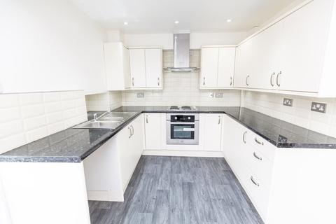 3 bedroom terraced house for sale - Abertillery Road, Blaina, Abertillery, Gwent, NP13