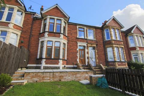 4 bedroom terraced house for sale - Alexandra Road, Six Bells, Abertillery, Gwent, NP13