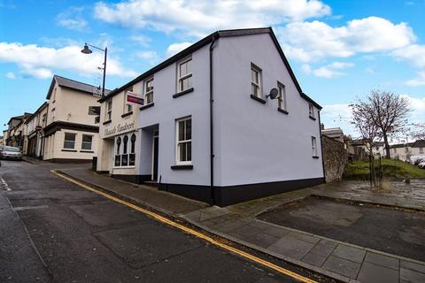 4 bedroom semi-detached house for sale - Broad Street, Blaenavon, Pontypool, Gwent, NP4