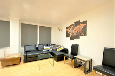 3 bedroom flat to rent - Harcourt Street, Marylebone