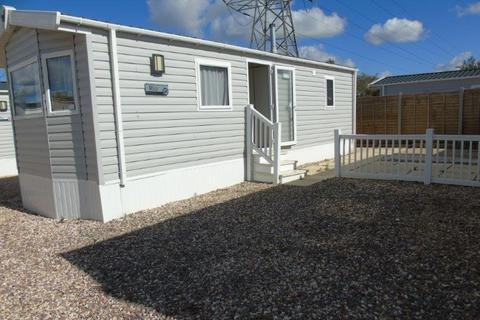 2 bedroom park home for sale - Tewkesbury Road, Norton, Gloucester, Gloucestershire, GL2