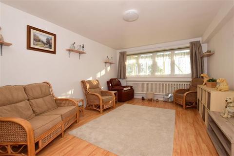 2 bedroom ground floor flat for sale - The Gateway, Dover, Kent
