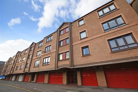 2 bedroom flat for sale - 2/2, 20 Baker Street, Shawlands, G41 3YE