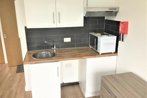 1 bedroom terraced house to rent - Burnside Road Chadwell Heath,  Dagenham, RM8