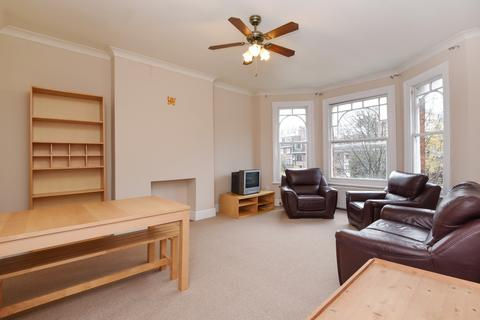 3 bedroom flat to rent - Colney Hatch Lane Muswell Hill N10