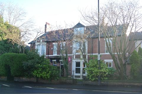 5 bedroom semi-detached house to rent - Station Road, Benton, Newcastle Upon Tyne