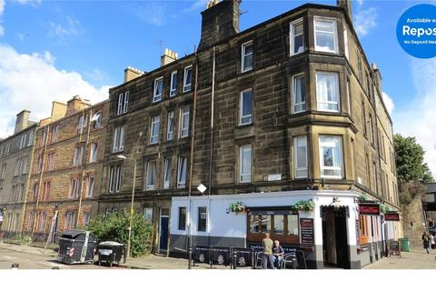 Flats To Rent In Edinburgh | Apartments & Flats to Let ...