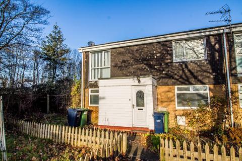 2 bedroom flat to rent - Burnway, Albany, Washington, Tyne and Wear, NE37