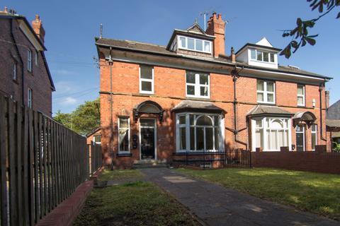 5 bedroom terraced house to rent - Otley Road, Leeds, West Yorkshire, LS16
