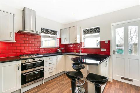 2 bedroom flat for sale - Camborne Mews, SW18