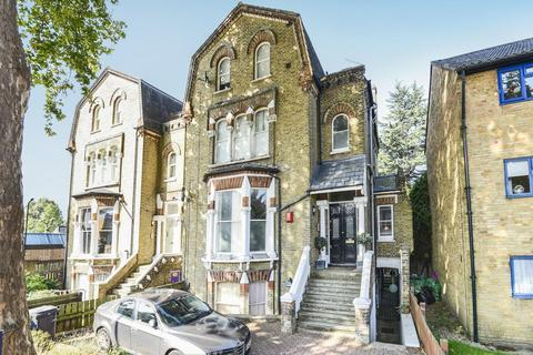 2 bedroom flat for sale - Kings Avenue, Clapham