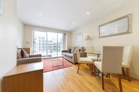 1 bedroom apartment to rent - 193-197 Long Lane, Bermondsey, Bermondsey, London, SE1