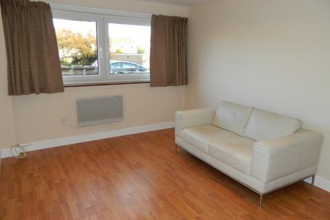 Studio to rent - Mortonhall Park Place, Mortonhall, Edinburgh, EH17 8SZ