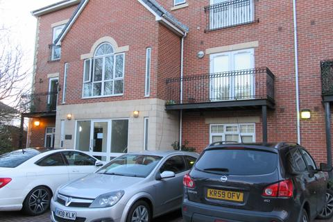 2 bedroom apartment to rent - Birkdale Court, Tarbock Road, Huyton L36