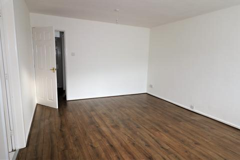 2 bedroom flat to rent - Chadwell Close LU2