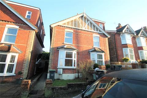 2 bedroom semi-detached house to rent - Judd Road, Tonbridge, Kent, TN9
