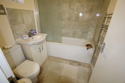 2 bedroom flat to rent - Ronver Road, Lee SE12