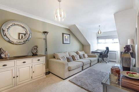1 bedroom flat for sale - Osier Crescent, Muswell Hill