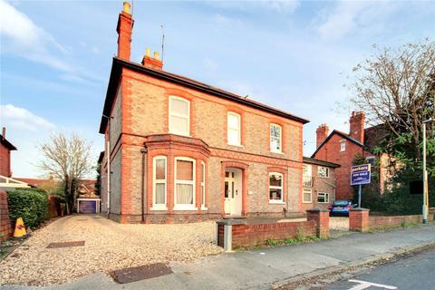Studio for sale - Hamilton Court, Hamilton Road, Reading, Berkshire, RG1