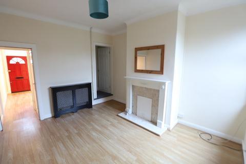 2 bedroom terraced house to rent - Berdmore Street, Fenton, Stoke On Trent